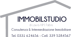 Immobilstudio
